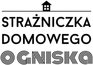Strażniczka ogniska - kubek