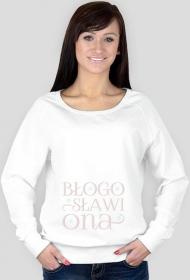 Błogosławiona - bluza