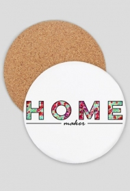 Home maker - podkładka