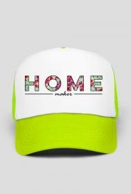 Home maker - czapka