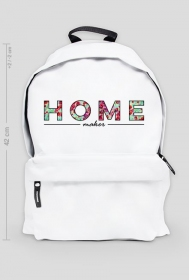 Home maker - plecak
