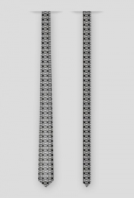 Love - krawat
