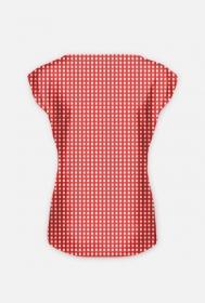 Wifey - koszulka