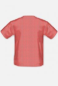 Hubby - koszulka