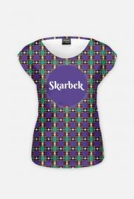 Skarbek - koszulka