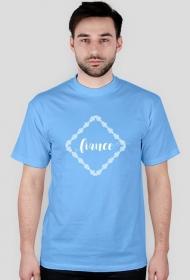 Fiance - t-shirt