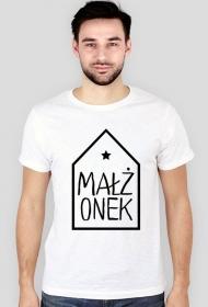 Małżonek - t-shirt