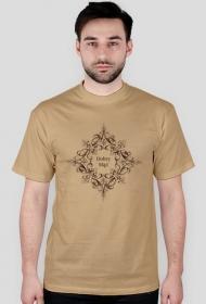 Dobry Mąż - t-shirt