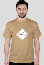 Poślubiony - t-shirt