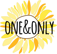 Słonecznik - męski t-shirt
