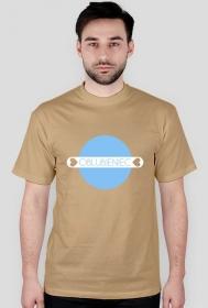 Oblubieniec - t-shirt