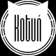 Kotuń - t-shirt