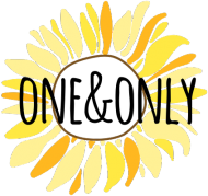 Słonecznik - kubek