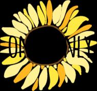 Słonecznik - torba