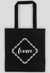 Fiance - torba