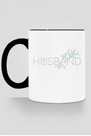 Husband - kubek