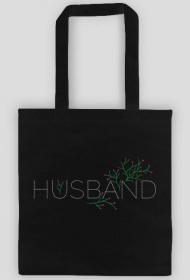 Husband - torba