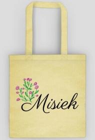 Misiek - torba