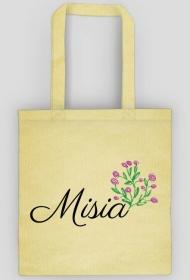 Misia - torba