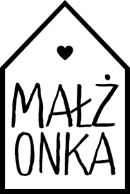 Małżonka - termo kubek