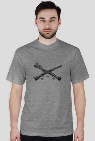 Teściu - t-shirt