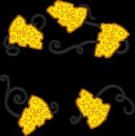 Myszeczka