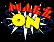 Małżon - kubek