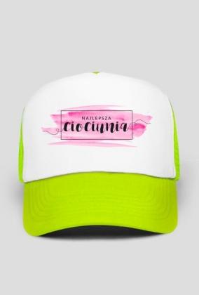 Ciociunia - czapka