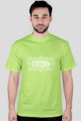 Stryjek - t-shirt