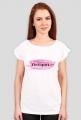 Ciociunia - t-shirt