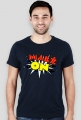 Małżon - t-shirt
