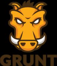Grunt - Kubek - nietypowe i śmieszne kubki dla każdego