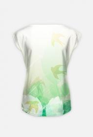 Fullprint - wiosna - koszulki z pełnym nadrukiem - chcetomiec.cupsell.pl