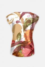 Fullprint - wiosna 2 - koszulki z pełnym nadrukiem - chcetomiec.cupsell.pl