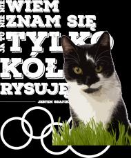 Fullprint - Kotek 2 - koszulki z pełnym nadrukiem - chcetomiec.cupsell.pl