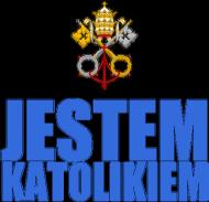 KUBEK NIEBIESKIE LOGO - NIEBIESKI NAPIS 2