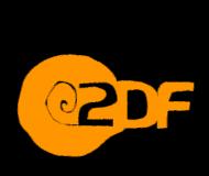 ZDF wolne niemieckie media