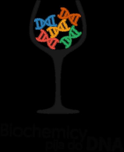 Do DNA