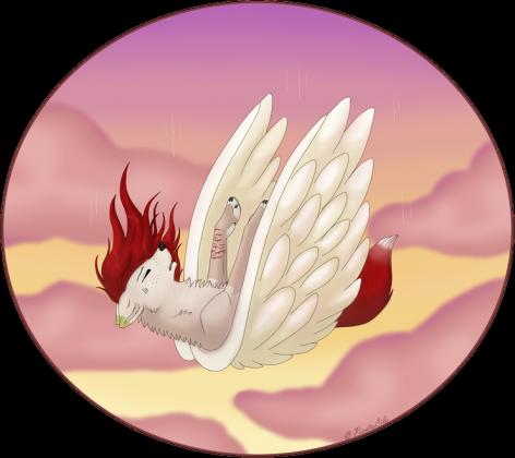 Angel Ariell