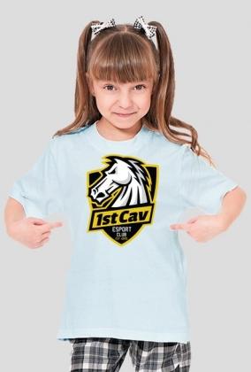 1stCav Girl