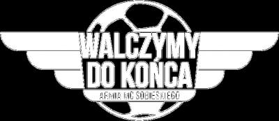 WALCZYMY DO KOŃCA - EURO 2016 - damska