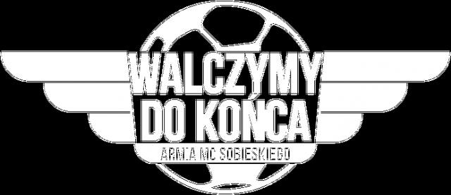 WALCZYMY DO KOŃCA - EURO 2016 - dziecięca