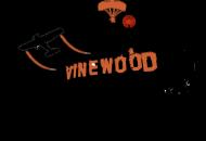 Vinewood 2