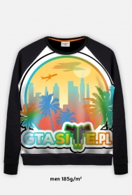 Vice City - GTASite (Full Print)