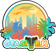 Vice City - GTASite