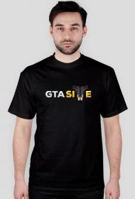 GTASite