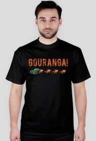 Gouranga!