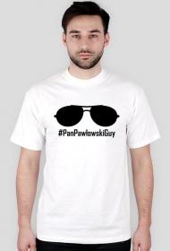 #PanPawłowskiGuy biała