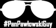 #PanPawłowskiGuy kolorowa