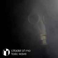 Toxic Wave